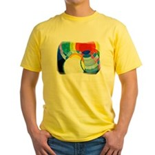 Funny Ecological T