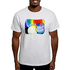 Cute Art T-Shirt