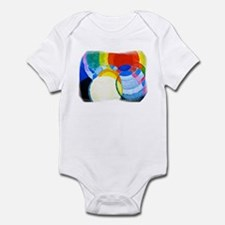 Cool Enzyme Infant Bodysuit