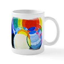 ATG-newtonNRslC2 Mugs