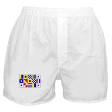 KPS Boxer Shorts
