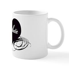 Apathetic Love Mug