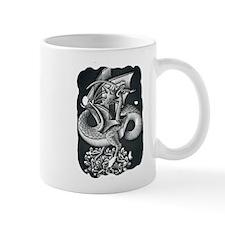 ATG-dragonNRslE2 Mugs
