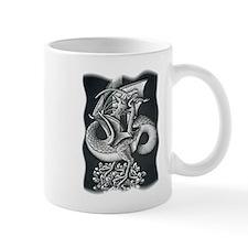 ATG-dragonNRslE3 Mugs