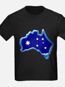 Australia Day T