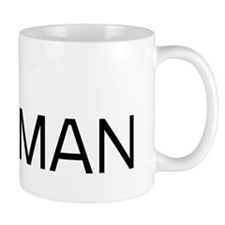 taxman Mug