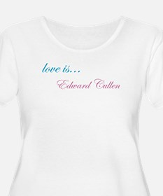 Cool Twilight obsession T-Shirt