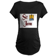 Sir Javon T-Shirt