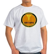 RRT-NPS T-Shirt