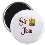 Sir Jason 2.25