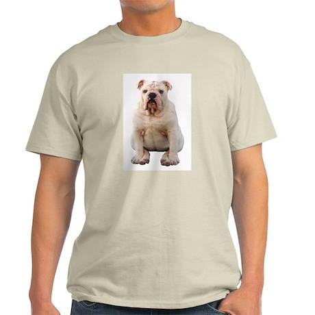 Bulldog 4 Light T-Shirt