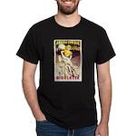 Gigolette Dark T-Shirt