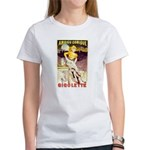Gigolette Women's T-Shirt