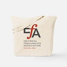 EFA Tote Bag