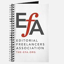 EFA Journal