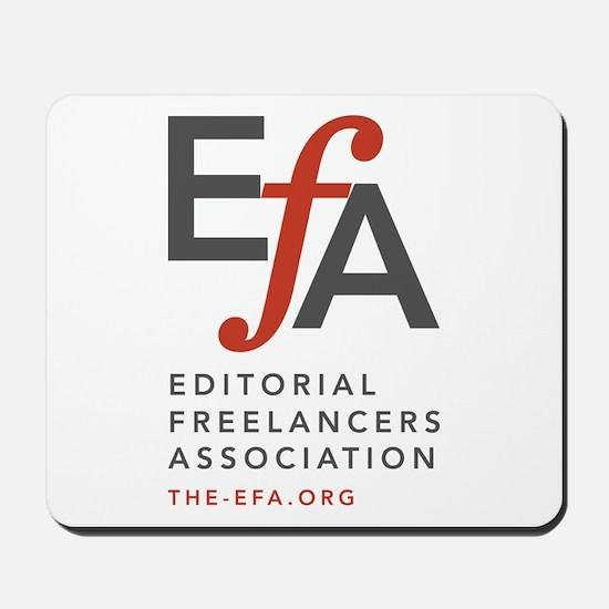 EFA Mouse Pad