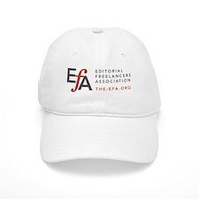 EFA Baseball Baseball Cap