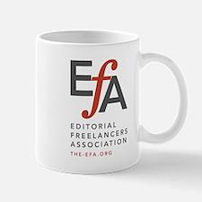 EFA Mug