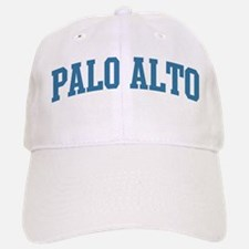 Palo Alto (blue) Hat