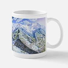TellurideMag93 Mugs