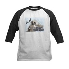 Unique Ragdoll cat Tee