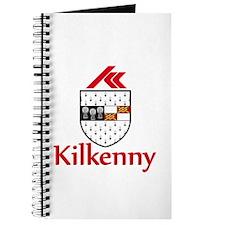 Kilkenny Journal