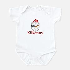 Kilkenny Onesie