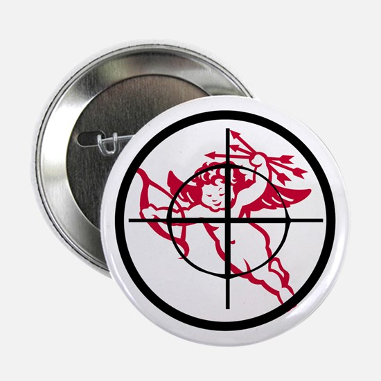 "kill cupid /2 2.25"" Button"