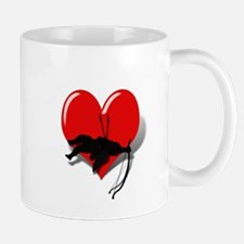 Cute Avcboycott Mug