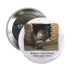 Basket Case Button
