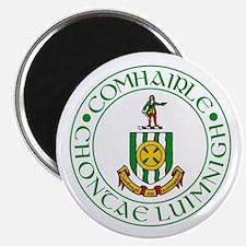 County Limerick Magnet