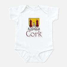 Cork Onesie