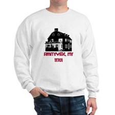 Amityville Horror Sweatshirt