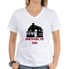 Amityville Horror Shirt