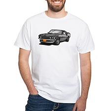 1969 Ford Mustang Mach 1 Shirt
