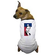 Straus Revolution Dog T-Shirt