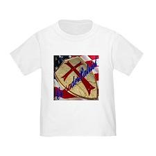 CrusaderPatriot/Shield&Flag T