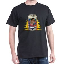 Obama is BUSH Light T-Shirt