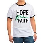 HopeBelieveFaith LiverCancer Ringer T