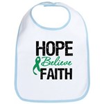 HopeBelieveFaith LiverCancer Bib