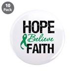 HopeBelieveFaith LiverCancer 3.5