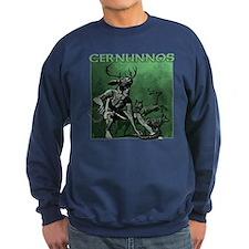 Cernunnos Jumper Sweater