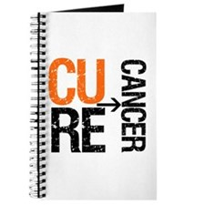 Cure (Kidney) Cancer Journal