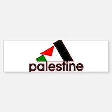 Palestine Bumper Sticker (10 pk)