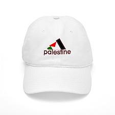 Palestine Baseball Cap