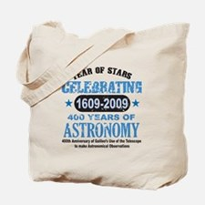 Astronomy Lover Tote Bag