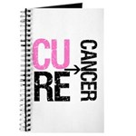 Cure (Breast) Cancer Journal