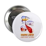 Broadway Limited PRR Button