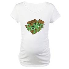Free To Loving Home Shirt