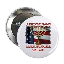 United We Stand! Button